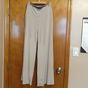 Pants - Wide leg pant/plazzo pant